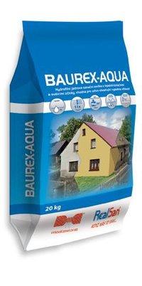 Baurex-AQUA