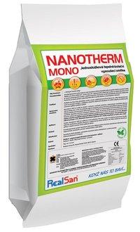 Nanotherm MONO