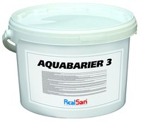Aquabarier 5l