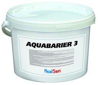 Aquabarier - injektážní krém 5l