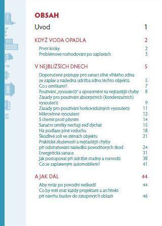 adra2