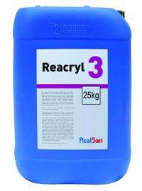 Realcryl 3