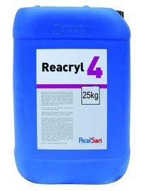 Realcryl 4