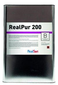 RealPUR 200