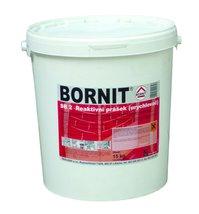 Bornit SB2 - reaktivní prášek