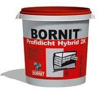 Profidicht Hybrid 2K