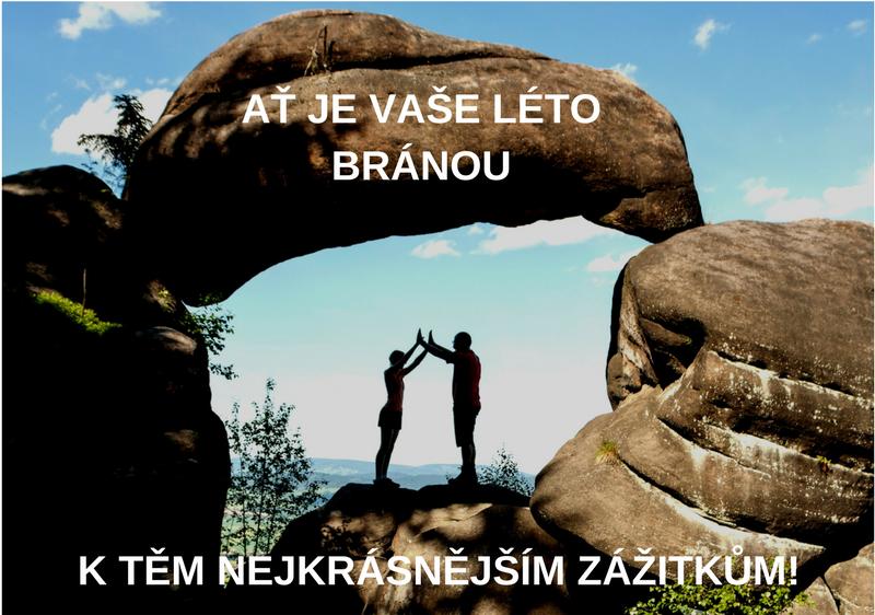letni_prani