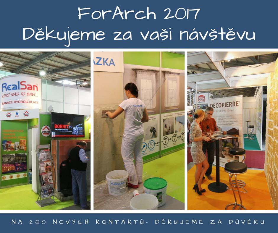 ForArch2017_dekujeme_za_navst