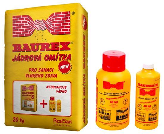Baurex_new_baurex_n