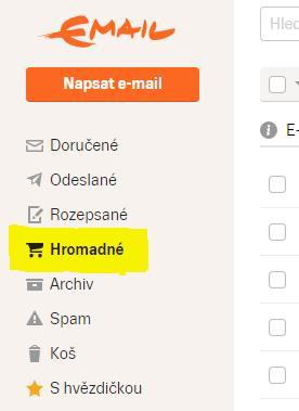 email_hromadne