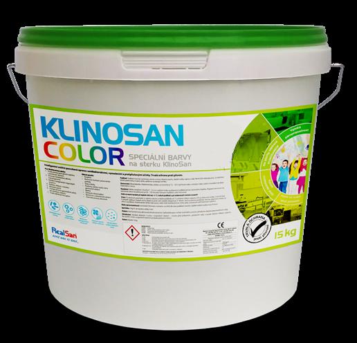 Klino_Color