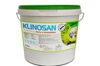 KLINOSAN - bioklimatická stěrka 15kg