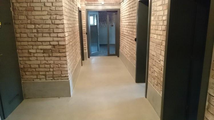 sklep - podlaha2