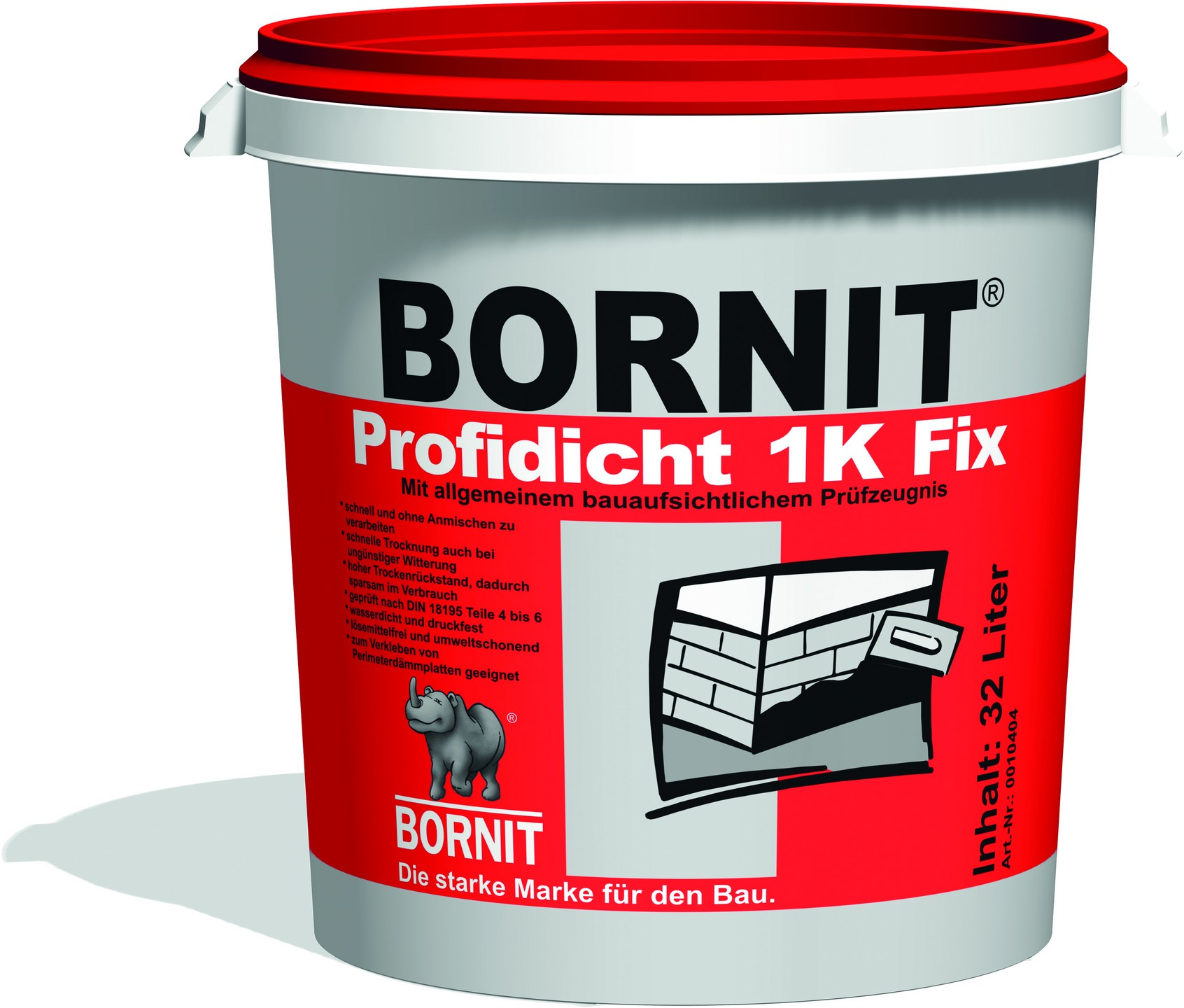 Profidicht_1K_Fix