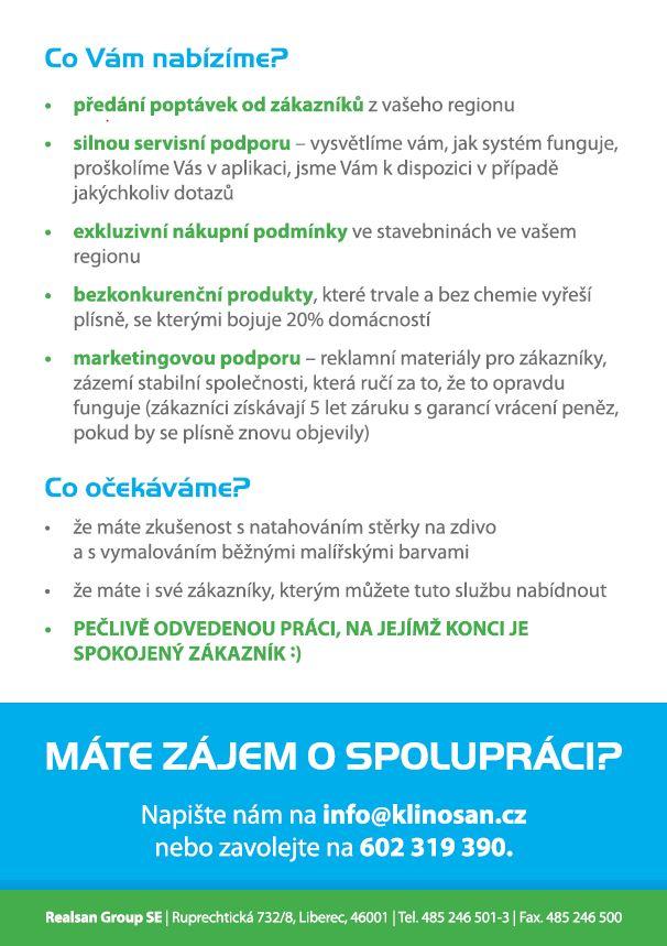 Klino_letak_zivno_2