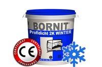 Profidicht 2K Winter