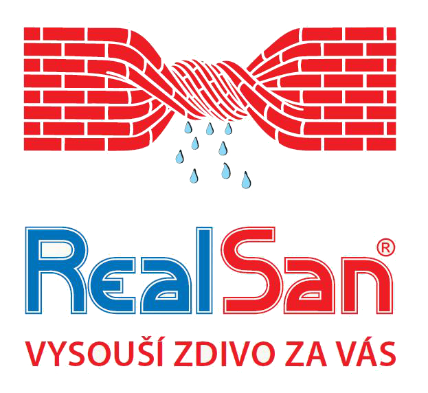 logo_realsan_vysousi